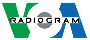 VOA Radiogram