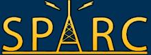 South Pasadena Amateur Radio Club
