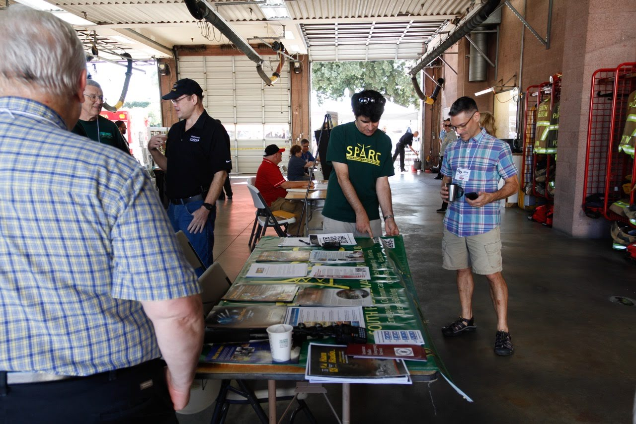 SP Police and Fire Open House 9-16-18-3